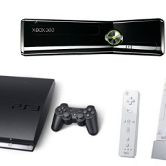 Are Gaming Consoles Dead?