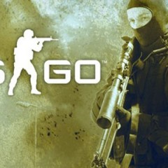 Counter-Strike comeback set for early 2012