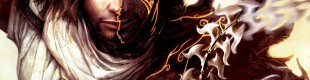 Prince_of_Persia_The_Two_Thrones_11