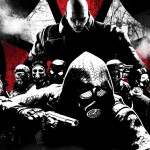 Resident-evil-operation-raccoon-city-3