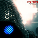 Resident-evil-operation-raccoon-city-4