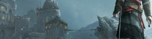 assassin's-creed-revelations-1