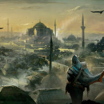 assassin's-creed-revelations-3