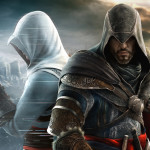 assassin's-creed-revelations-4