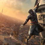 assassin's-creed-revelations-5