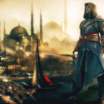 assassin's-creed-revelations-7