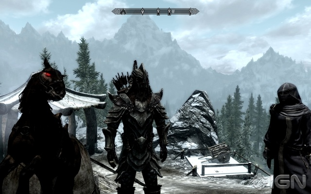 the-elder-scrolls-v-skyrim
