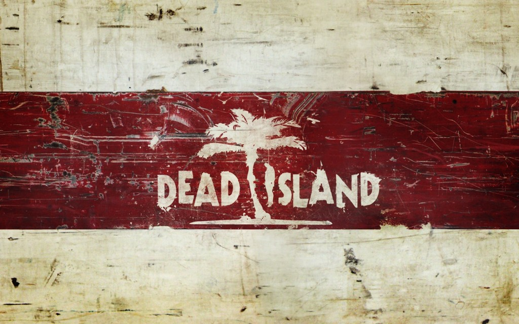 dead-island-wallpaper-hd-6