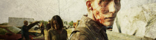 the_walking_dead_wallpaper-season-2-zombie2