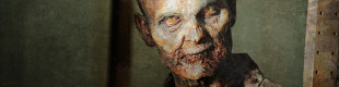 the_walking_dead_wallpaper-season-3-zombie2