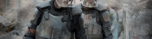 the_walking_dead_wallpaper-season-3-zombie4