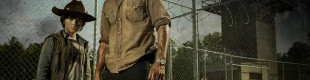 the_walking_dead_wallpaper-season-3-zombie5