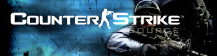 counter strike source wallpapers