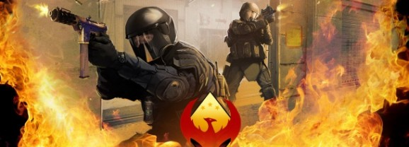 Counter-Strike: new Operation launched by Global Offensive containing eight fan favourite maps
