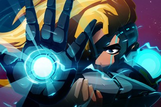 Velocity 2X Dev Explains Advantages of PS4's GDDR5 Unified Memory