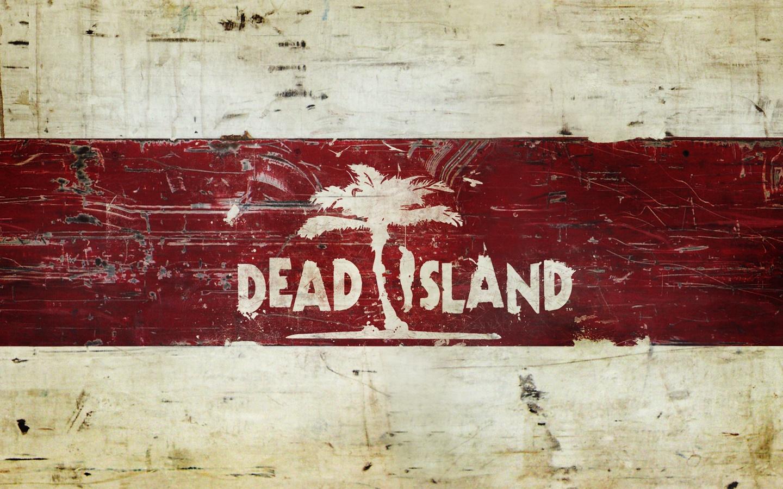 Dead Island Zombie Wallpapers