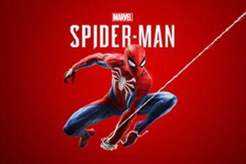 Spider-Man-gane-image-360x250