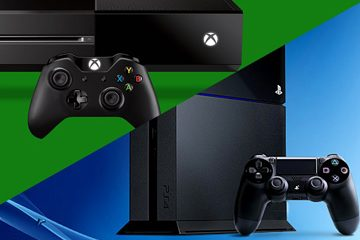 console-device_xbox&ps-image-360x250