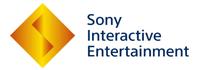 Sony-200
