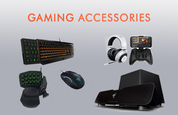 console_accessories-2