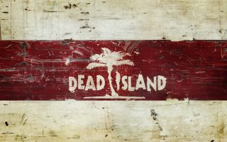 Dead Island Zombie Wallpapers