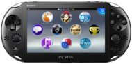 PS Vita (PCH-2000) Gaming Console